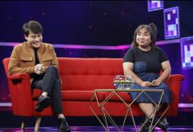 Võ Tấn Phát – Kim Đào: Tình bạn 'hiếm có khó tìm' trong showbiz Việt