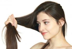 Mùa covid, chăm tóc và da đầu sao cho hiệu quả?