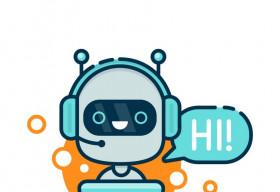 Công nghệ mới tổng đài ảo trí tuệ nhân tạo giúp tư vấn khách hàng và nhận đơn hàng