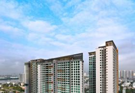 Ascott khai trương tòa nhà căn hộ dịch vụ thương hiệu Somerset thứ 10 tại Việt Nam