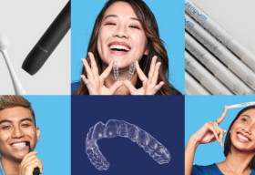 ZENYUM – Start up Niềng răng trong suốt nhận được đầu tư 'khủng' từ Quỹ L Catterton
