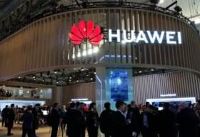 Huawei đạt được thỏa thuận cấp phép với nhà cung cấp của Volkswagen