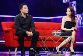 Kiwi Ngô Mai Trang tiết lộ cuộc sống hôn nhân với chồng doanh nhân