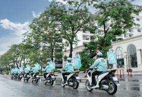 Chủ tịch của BAEMIN đóng góp 20 tỷ đồng cho công tác phòng chống dịch COVID-19 tại Việt Nam