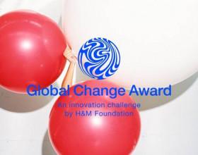 Giải thưởng Thay Đổi Toàn Cầu 2022 chính thức nhận hồ sơ tham gia