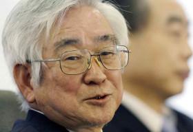 Tưởng nhớ Giáo sư Toshihide Masukawa – Nhà vật lý 'lãng mạn'