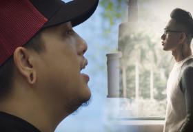 """Rơi nước mắt với MV Đồng Loại của """"ông trùm"""" phim triệu view Mr. Tô"""