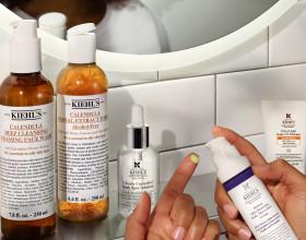 Kiehl's ra mắt RETINOL MICRO DOSE với sức mạnh tái tạo, an toàn cho mọi làn da
