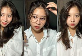 Khán giả thích thú với 2 bản cover ngọt ngào của gương mặt trẻ Đỗ Lê Hồng Nhung
