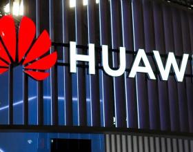 Huawei Việt Nam công bố khởi động chương trình 'Hạt giống cho Tương lai' năm 2021