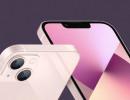 Vì sao Apple giảm giá iPhone 13 tại thị trường Trung Quốc?