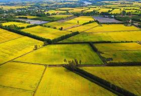 Ngày Việt Nam tại Thụy Sỹ 2021: Những cảnh sắc thiên nhiên tuyệt đẹp không thể bỏ lỡ