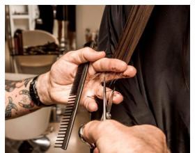Test nhanh mức độ hiểu biết của bạn về tóc và da đầu