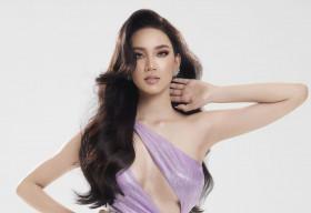 Tường tận về sự cố Đại diện Việt Nam tại Miss International bị giữ hành lý ở Ai Cập