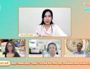Đại diện Sở GD&ĐT TP. Hồ Chí Minh: Chủ trương tiêm vắc-xin cho trẻ để chuẩn bị trở lại trường