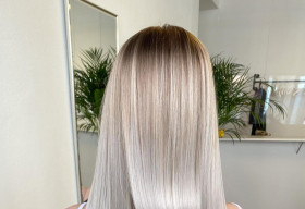 Bạn hiểu về tóc và da đầu của mình đến mức nào?