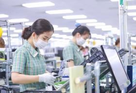 Việt Nam và tiềm năng thu hút đầu tư nước ngoài trong bối cảnh mới