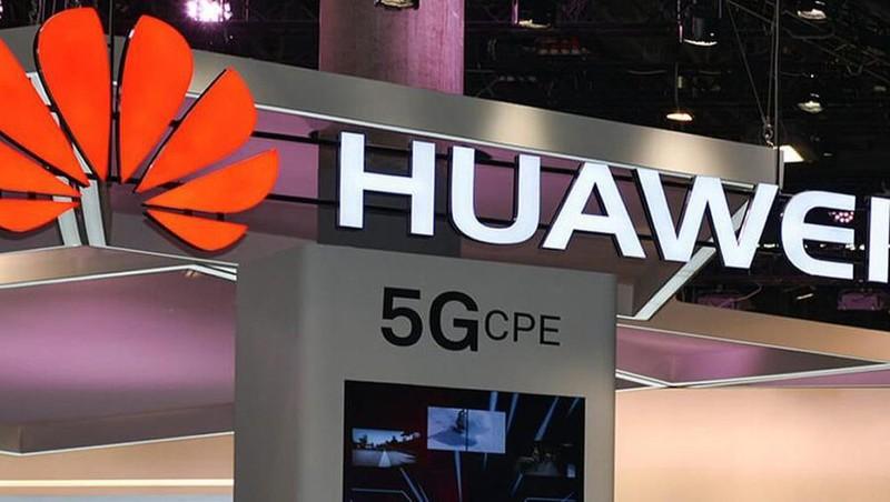 huawei ecya thumb Nhà máy sản xuất các sản phẩm không dây của Huawei tại Pháp nhắm đến thị trường châu Âu