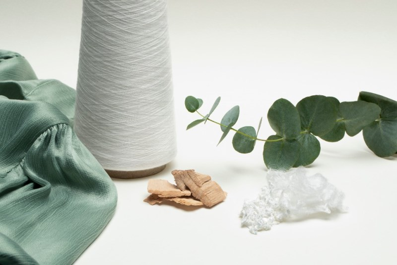 Tập đoàn H&M dẫn đầu bảng xếp hạng về việc sử dụng chất liệu cotton hữu cơ
