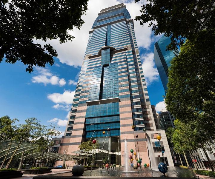 Khối văn phòng của CapitaLand tại ba địa điểm ở Singapore bao gồm tòa Capital Tower sẽ được cung cấp 100 năng lượng tái tạo đến cuối năm 2020 CapitaLand đạt thỏa thuận vay song phương liên kết bền vữngtrị giá 500 triệu đô la Singapore