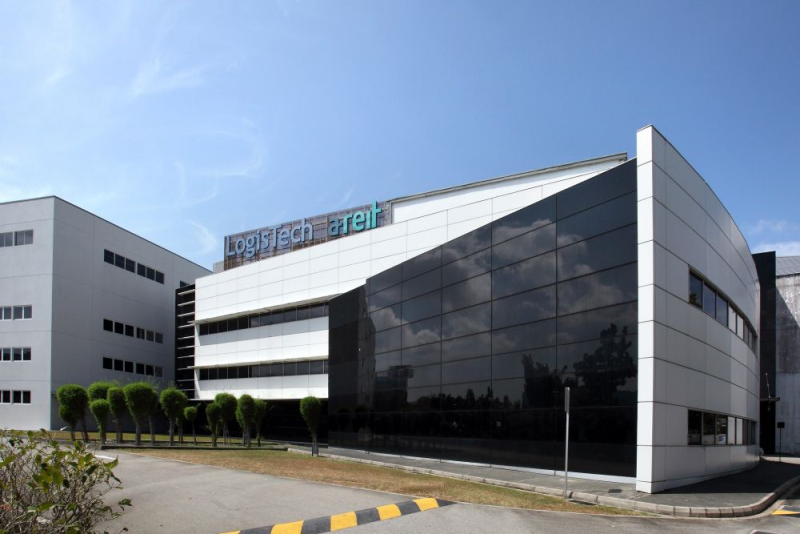 Tòa nhà đã được nâng cấp để đạt tiêu chuẩn hiệu quả cao nhất trong việc sử dụng năng lượng CapitaLand đạt giải thưởng Giá trị Xanh danh giá nhất của Bộ Xây dựng Singapore