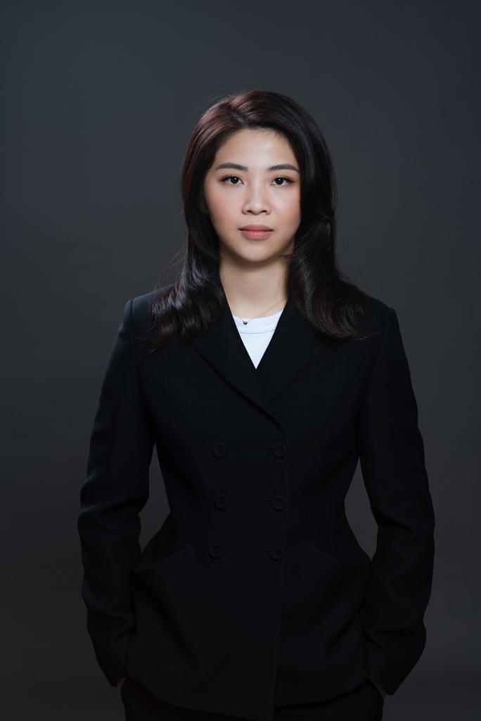 Tập đoàn AKYN 3 Tập đoàn AKYN: Kiến tạo giá trị đích thực trong ngành dịch vụ hiếu khách tại Việt Nam
