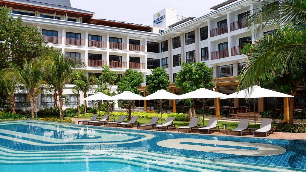 Tập đoàn AKYN 4 Tập đoàn AKYN: Kiến tạo giá trị đích thực trong ngành dịch vụ hiếu khách tại Việt Nam