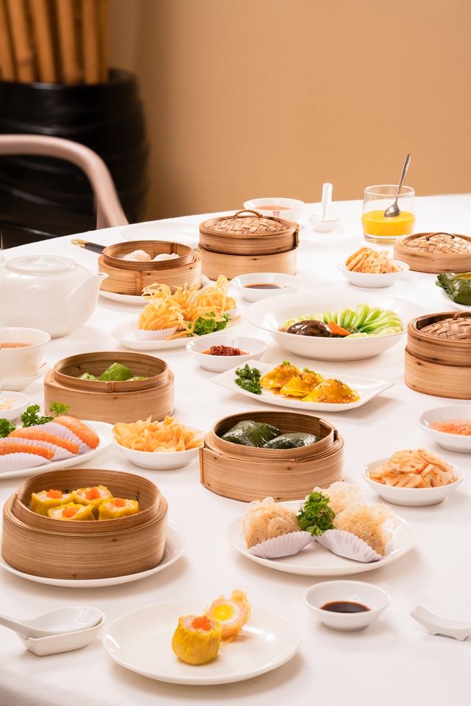 Yuchu 20405 Edit Trải nghiệm ẩm thực mùa lễ hội cuối năm tại InterContinental Saigon