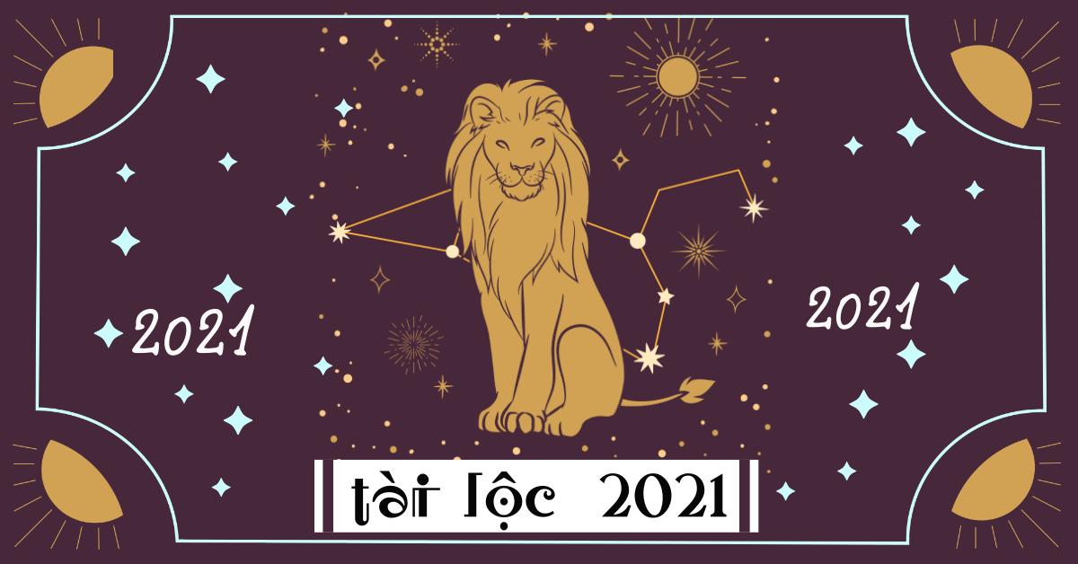 tu vi hoang dao 2021 Tử vi 12 cung hoàng đạo 2021: Nên làm gì để tình tiền đầy tay, vận may phơi phới?