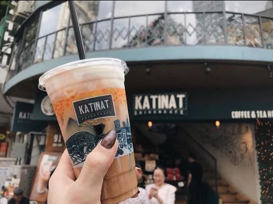 Ảnh T2 Ghé qua Katinat ngay để thưởng thức món ngon siêu HOT với giá trên dưới 25K