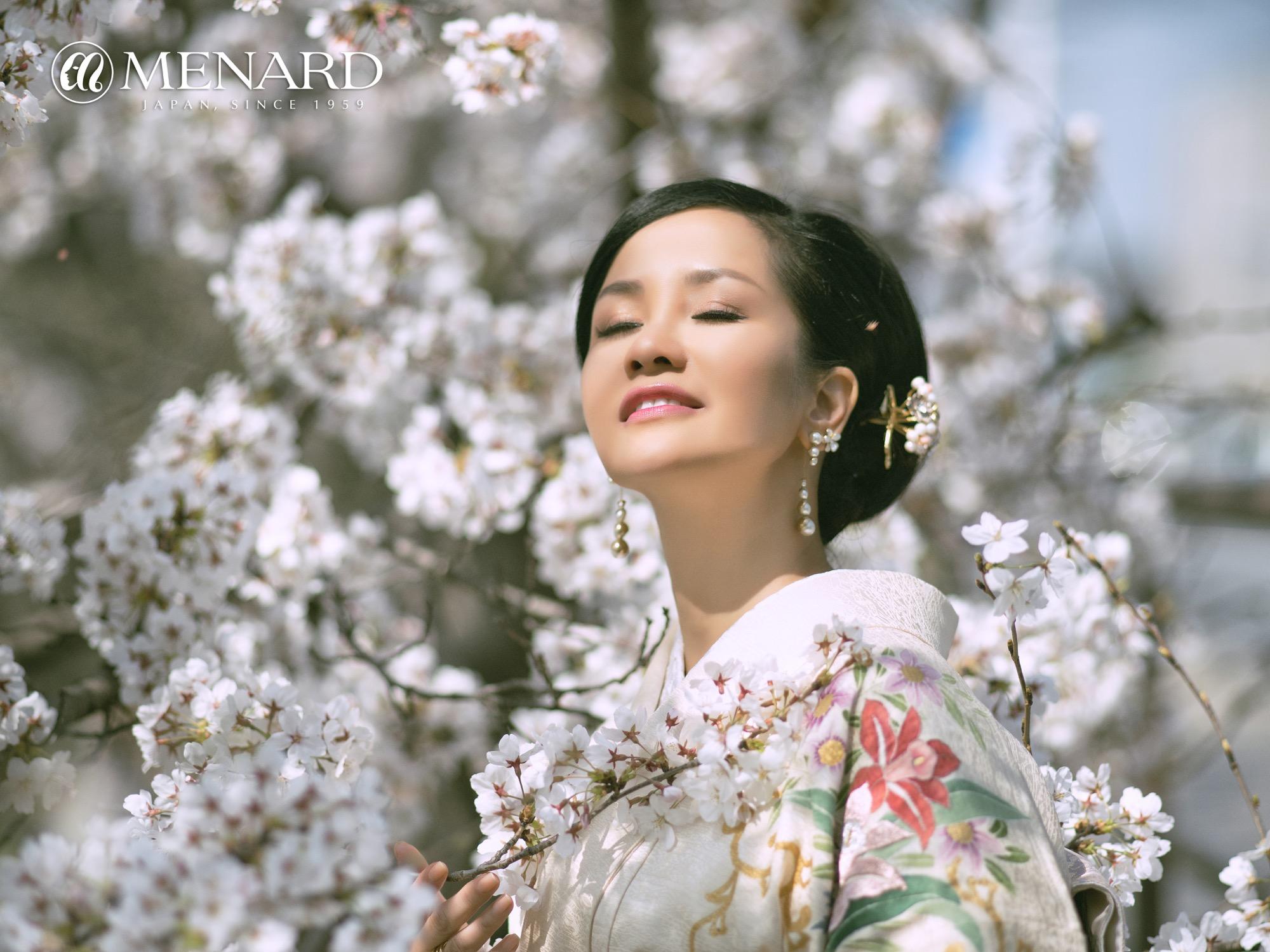 Ảnh 1 Vượt qua đại dịch từ triết lý sống đẹp của người Nhật