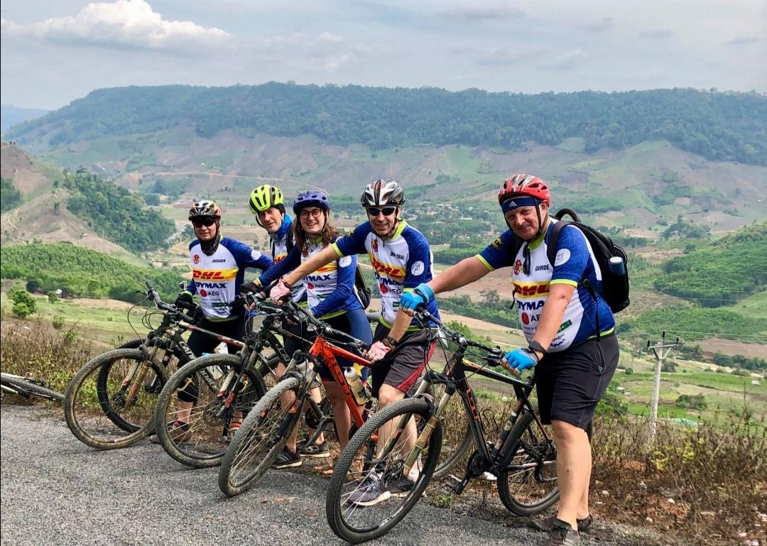Screenshot 20210629 221342 Sự kiện đạp xe H2H gây quỹ hơn 420 triệu cho trẻ em khó khăn Việt Nam