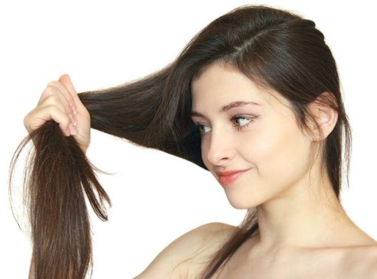 cham soc da mat cosmocare 62 382f0a20 f353 45ae ae82 33c357fbacfd Mùa covid, chăm tóc và da đầu sao cho hiệu quả?