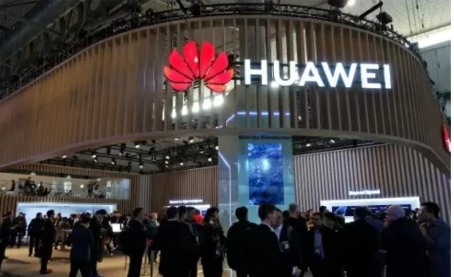 Screenshot 20210708 164733 Huawei đạt được thỏa thuận cấp phép với nhà cung cấp của Volkswagen