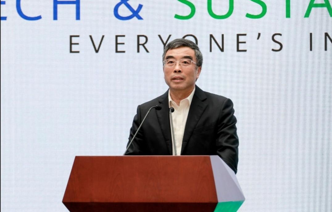 Screenshot 20210708 182246 Huawei kế hoạch đầu tư 150 triệu USD vào việc phát triển tài năng kỹ thuật số trong 5 năm tới