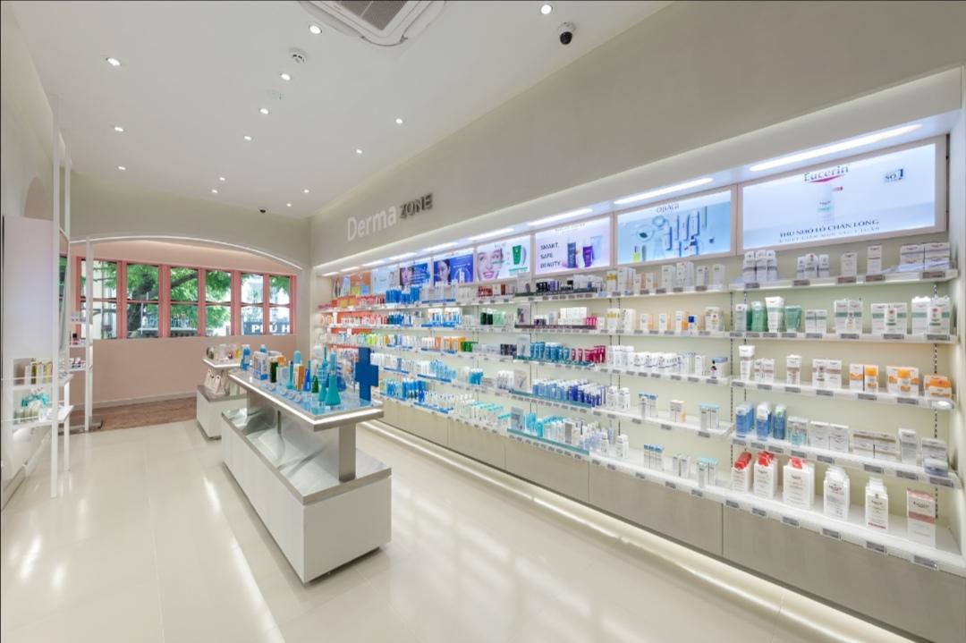 Screenshot 20210717 205415 Sociolla chính thức khai trương cửa hàng thứ 2 tại Tràng Tiền, Hà Nội