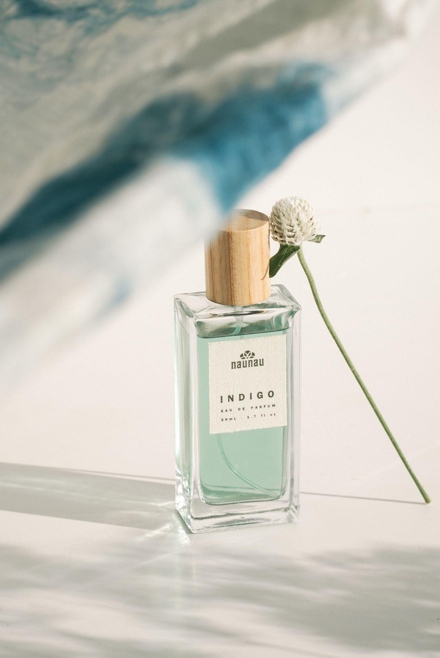 nuoc hoa NauNau 10 4 mùi nước hoa unisex quyến rũ nhất mà bạn không thể bỏ qua