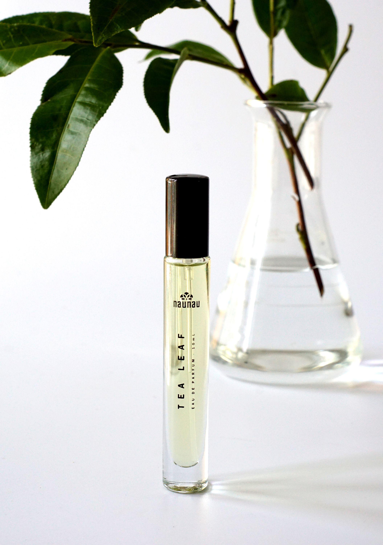 nuoc hoa NauNau 5 4 mùi nước hoa unisex quyến rũ nhất mà bạn không thể bỏ qua