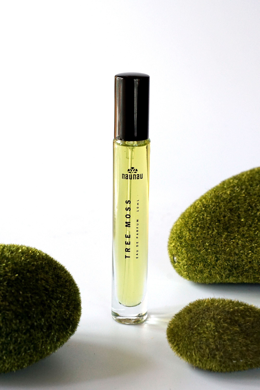 nuoc hoa NauNau 6 4 mùi nước hoa unisex quyến rũ nhất mà bạn không thể bỏ qua