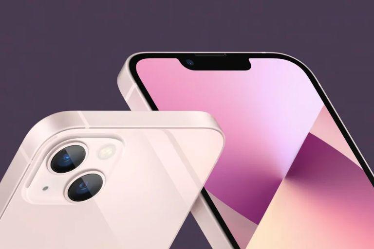 iphone 13 Vì sao Apple giảm giá iPhone 13 tại thị trường Trung Quốc?