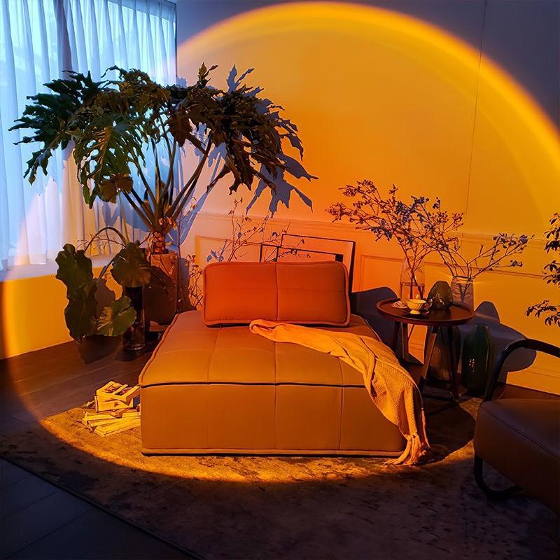 shopee 4 Trang hoàng tổ ấm đón mùa Trung thu tại gia với loạt đồ trang trí giá chưa đến 100k trên Shopee